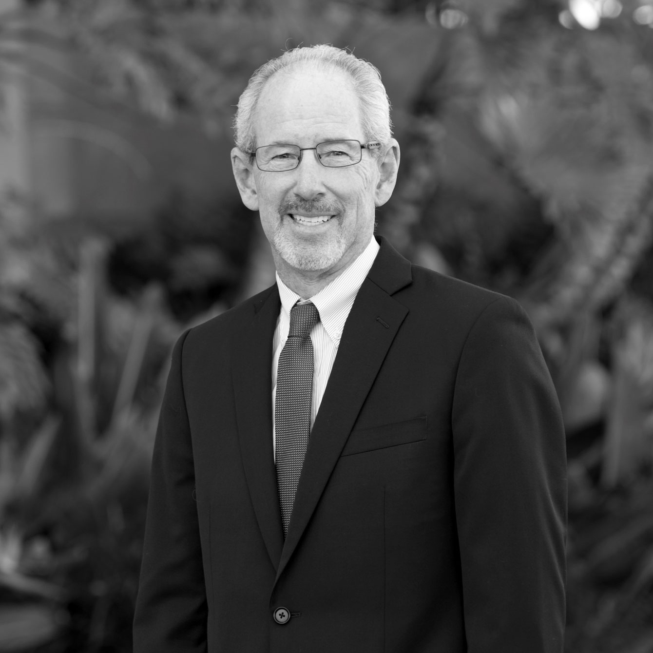 Chris Walt- San Diego business lawyers who practiced business and corporate law