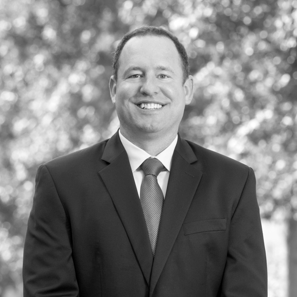 Meet David D. Cardone, san diego employment lawyer