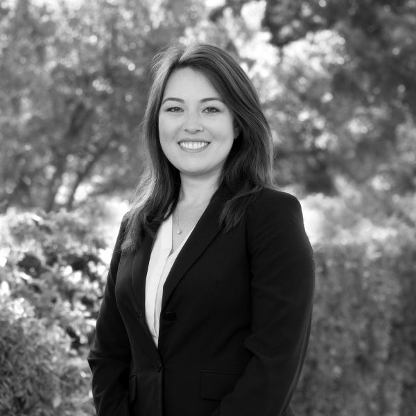 Christine Dixon business litigation attorney irvine